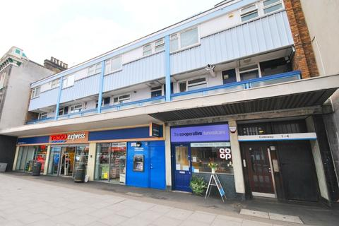 3 bedroom maisonette for sale - Gateway Walworth SE17