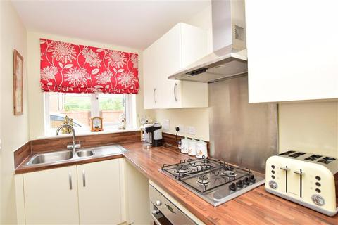 2 bedroom end of terrace house for sale - Roman Way, Boughton Monchelsea, Maidstone, Kent