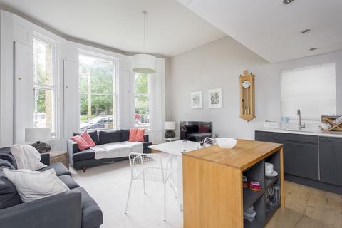 1 bedroom flat to rent - Chivalry Road, Battersea, SW11