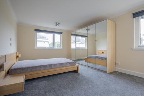 5 bedroom house share to rent - Cameron Toll Gardens, Edinburgh EH16