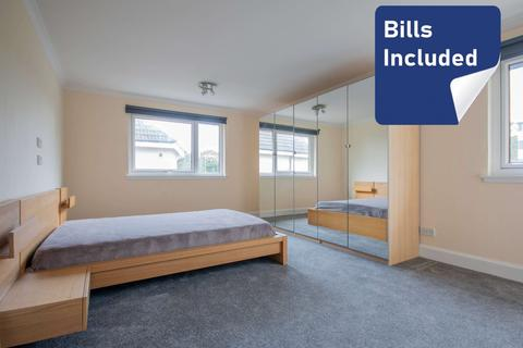 1 bedroom property to rent - Cameron Toll Gardens Edinburgh EH16 4TG United Kingdom