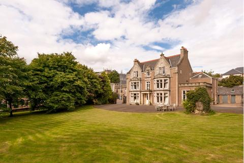 7 bedroom detached house for sale - Comely Park House, 80 New Row, Dunfermline, Fife