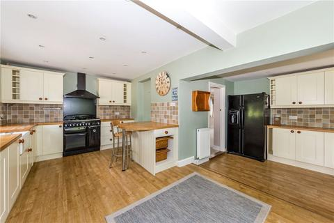 4 bedroom detached house for sale - Robbery Bottom Lane, Welwyn, Hertfordshire