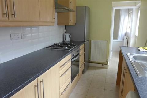 3 bedroom terraced house to rent - St Michael's Road, Stoke, Coventry, West Midlands, CV2
