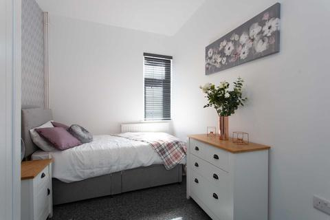 1 bedroom house share to rent - Victoria Road, Worksop
