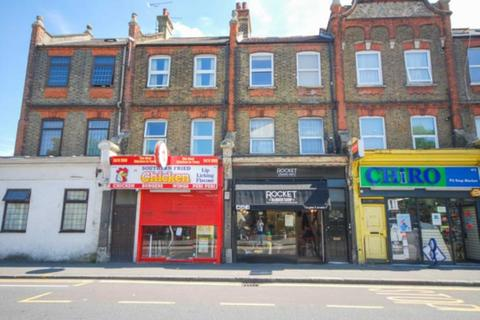 Mixed use for sale - High Road, Leyton