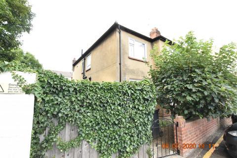2 bedroom flat to rent - Siddons Road, Tottenham, N17