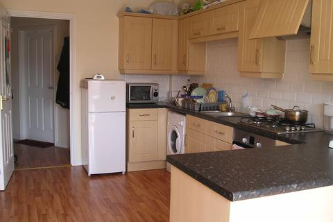 4 bedroom terraced house for sale - Lauderdale Crescent, Manchester, M13