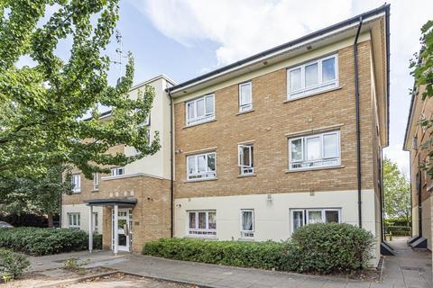 2 bedroom flat for sale - Topaz Court, Feltham, TW13
