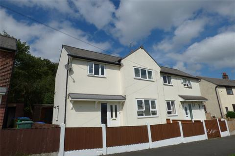 2 bedroom semi-detached house for sale - Pershore Road, Middleton, Manchester, M24