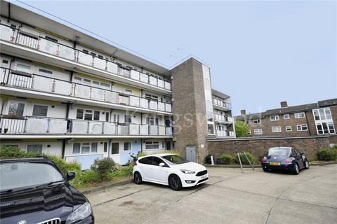 1 bedroom apartment to rent - The Knares, Basildon, Essex, SS16