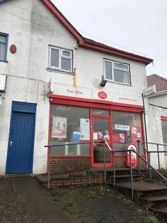 Property to rent - Pottery Road, Oldbury, Birmingham, West Midlands, B68 9HE