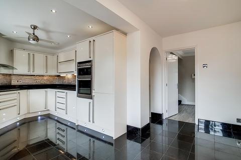 5 bedroom semi-detached house for sale - Warrington Road, Dagenham, Essex. RM8