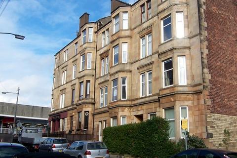 1 bedroom flat to rent - Millwood Street , Flat 1/2, Shawlands, Glasgow, G41 3JY