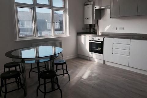 5 bedroom flat to rent - Hollingbury Place, BRIGHTON, East Sussex, BN1
