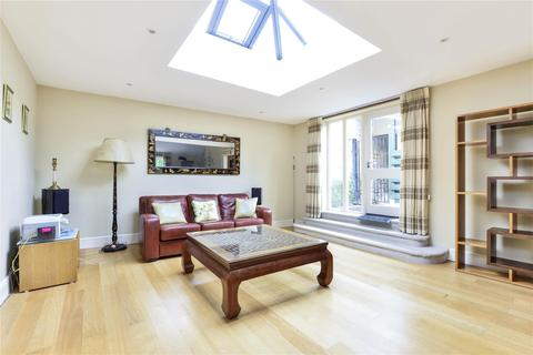 3 bedroom maisonette for sale - London Road East, Batheaston, BATH, Somerset, BA1 7RB