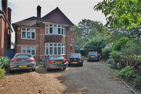 1 bedroom apartment for sale - Cole Park Road, Twickenham, TW1