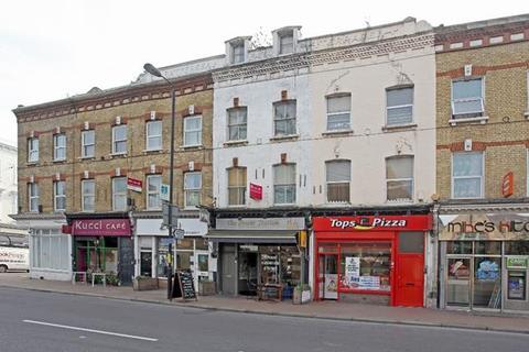 Property for sale - 161 Battersea Park Road, London SW8 4BU