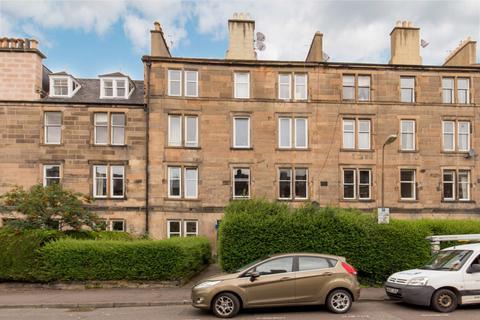 2 bedroom flat for sale - 5 3F2 Maxwell Street