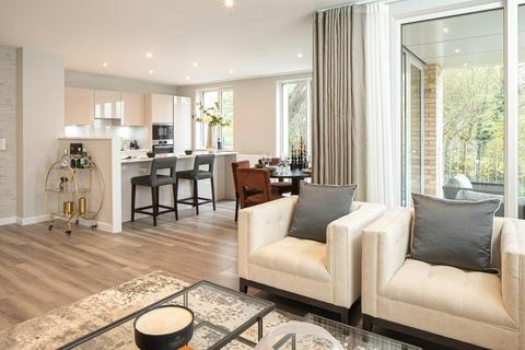 3 bedroom apartment for sale - The Ridgeway, Mill Hill, LONDON
