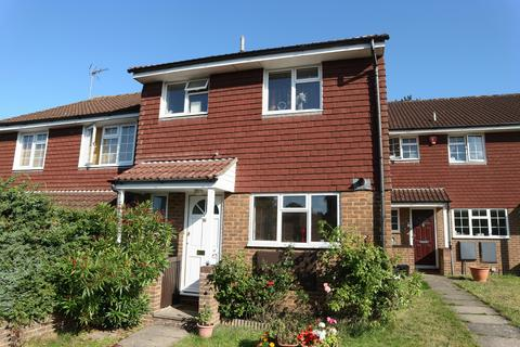 3 bedroom terraced house to rent - Durand Road, Earley, Reading