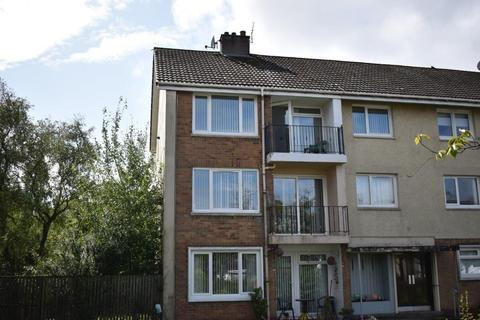 2 bedroom flat for sale - 44 Ayton Park South, East Kilbride, GLASGOW, G74 3AT