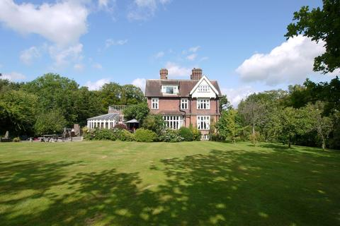 4 bedroom semi-detached house for sale - Row Dow Lane, Otford, TN15