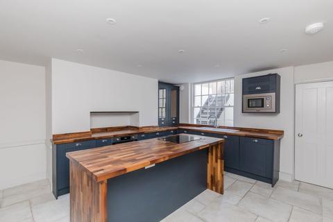 4 bedroom maisonette to rent - Brunswick Place, HOVE, East Sussex, BN3