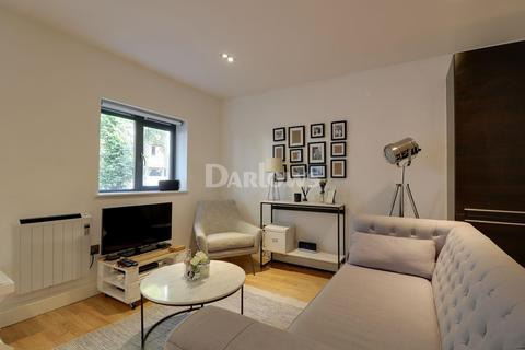 2 bedroom flat for sale - Gwynt Mews, Cathedral Road, Pontcanna