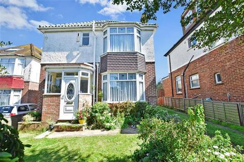 3 bedroom detached house for sale - West End Way, Lancing, West Sussex