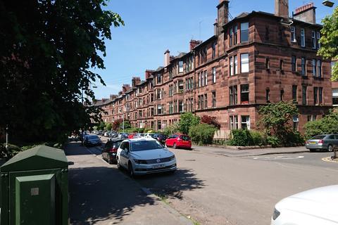 3 bedroom flat to rent - Novar Drive, Hyndland, Glasgow G12