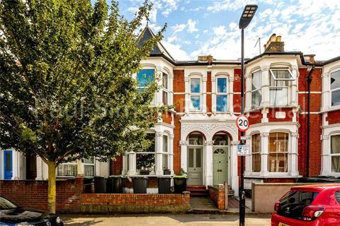 2 bedroom apartment for sale - Raleigh Road, Harringay, London, N8