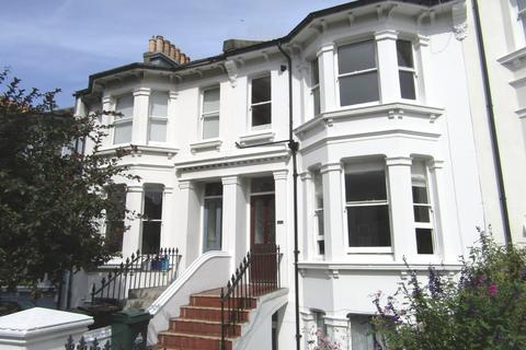 2 bedroom flat - Ditchling Rise, Brighton