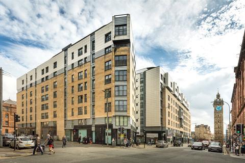 1 bedroom apartment for sale - Flat 3/4 Merchant Building, Bell Street, Glasgow City Centre