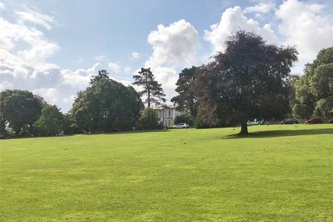 3 bedroom flat for sale - Forde Park, Newton Abbot, Devon