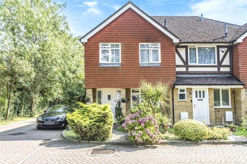 3 bedroom end of terrace house for sale - Cherry Hill, Harrow, Middlesex, HA3