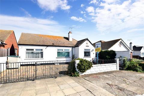 3 bedroom detached bungalow for sale - Wolseley Avenue, Herne Bay, Kent