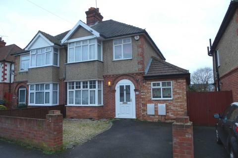 3 bedroom house to rent - Anderson Avenue, Earley
