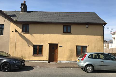 3 bedroom cottage to rent - Dudley House