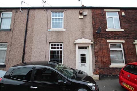 1 bedroom terraced house to rent - Crossley Street, Milnrow, Rochdale, Greater Manchester, OL16