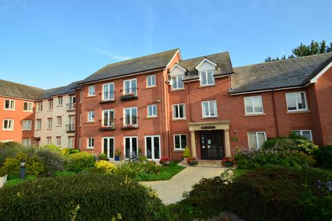 2 bedroom flat for sale - Pegasus Court, Exeter