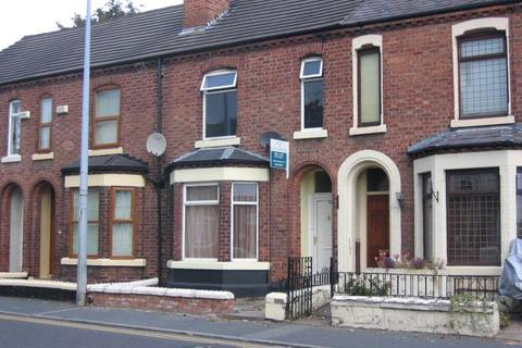 4 bedroom house to rent - Tarvin Road, Boughton