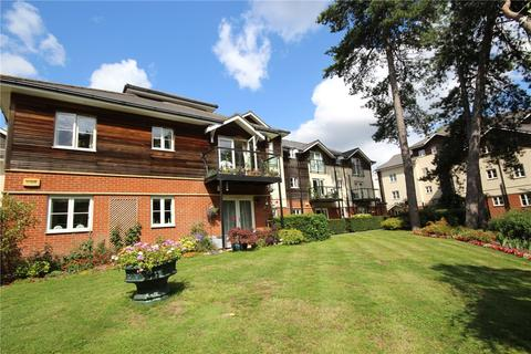 1 bedroom flat for sale - St Aldhelms Place, 25 Lindsay Road, Poole, BH13