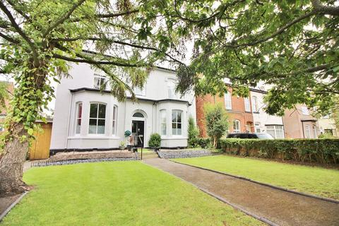 4 bedroom detached house for sale - Belmont Street, Southport, PR8 1LY