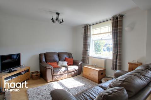 4 bedroom semi-detached house for sale - Swan Lane, Ashford