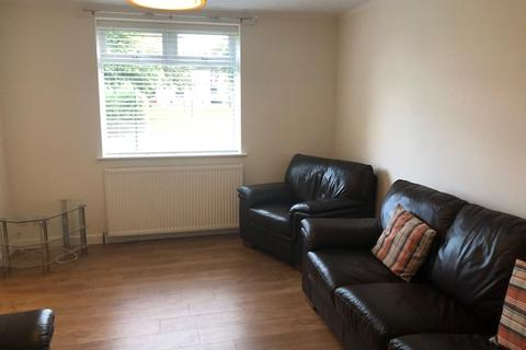 1 bedroom apartment to rent - Pittodrie Place, Aberdeen AB24