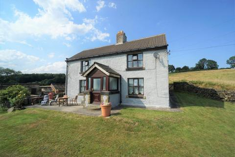 3 bedroom farm house for sale - Underhill Farm, Underhill Lane, Sheffield, S6 1NL