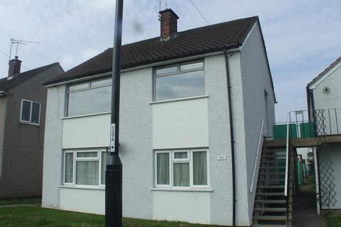1 bedroom flat to rent - Jardine Crescent, Coventry, West Midlands, CV4