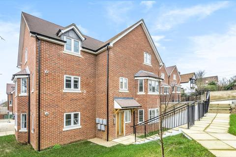 1 bedroom flat for sale - Skye Court, Botley, OX2
