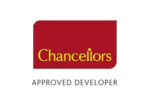 Chancellors Approved Developer